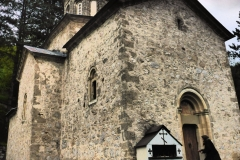 Monastyr sv.Trojice